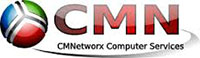 CMNetworx Computer Services