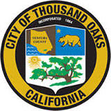 City of Thousand Oaks, California