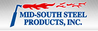 Mid-South Steel Products